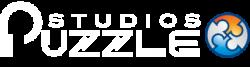 puzzle studios logo